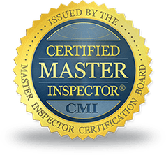 chester ct home inspections