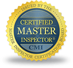 WETHERSFIELD, CT home inspections