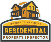 beacon falls home inspectors